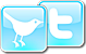 Follow eSmart Stores on Twitter